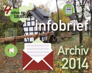 Archiv 2014